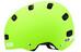 ABUS Scraper Kid v.2 hjelm Børn grøn